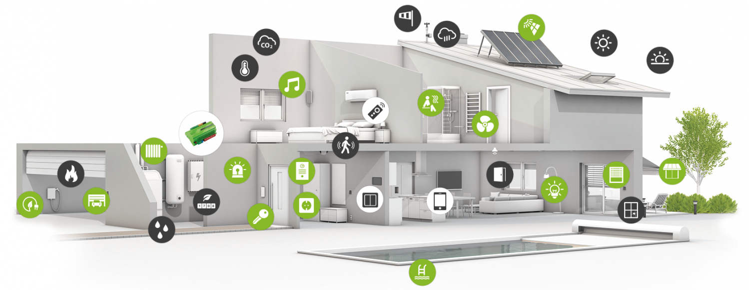 image-7239399-Loxone Smart Home.png